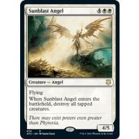 Sunblast Angel Thumb Nail