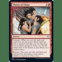 Throes of Chaos Thumb Nail
