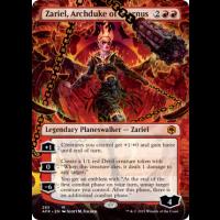 Zariel, Archduke of Avernus Thumb Nail