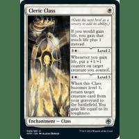 Cleric Class Thumb Nail