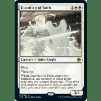 Guardian of Faith Thumb Nail