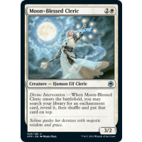 Moon-Blessed Cleric Thumb Nail