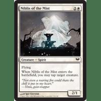 Niblis of the Mist Thumb Nail