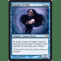 Beguiler of Wills Thumb Nail