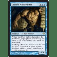Geralf's Mindcrusher Thumb Nail