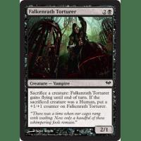 Falkenrath Torturer Thumb Nail