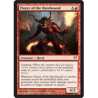 Flayer of the Hatebound Thumb Nail