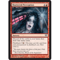 Shattered Perception Thumb Nail