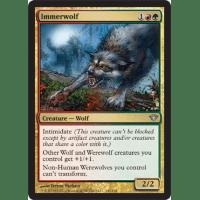 Immerwolf Thumb Nail