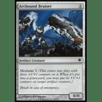 Arcbound Bruiser Thumb Nail
