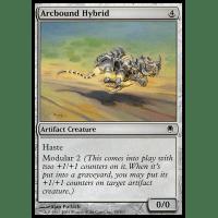 Arcbound Hybrid Thumb Nail