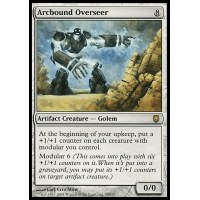 Arcbound Overseer Thumb Nail