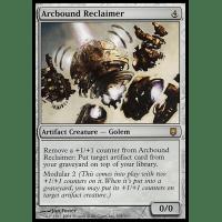 Arcbound Reclaimer Thumb Nail