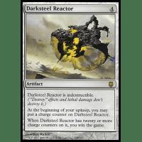 Darksteel Reactor Thumb Nail
