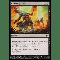 Echoing Decay Thumb Nail