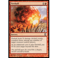 Fireball Thumb Nail