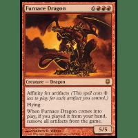 Furnace Dragon Thumb Nail