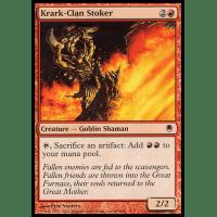 Krark-Clan Stoker Thumb Nail