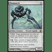 Memnarch Thumb Nail