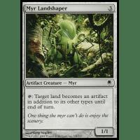 Myr Landshaper Thumb Nail