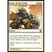 Pulse of the Fields Thumb Nail