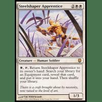 Steelshaper Apprentice Thumb Nail