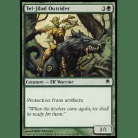 Tel-Jilad Outrider Thumb Nail