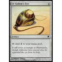 Ur-Golem's Eye Thumb Nail