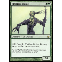 Viridian Zealot Thumb Nail