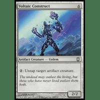 Voltaic Construct Thumb Nail