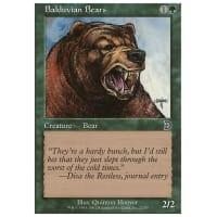 Balduvian Bears Thumb Nail
