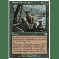 Bounty of the Hunt Thumb Nail