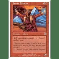 Storm Shaman Thumb Nail