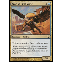 Azorius First-Wing Thumb Nail