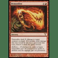 Demonfire Thumb Nail