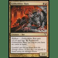 Gobhobbler Rats Thumb Nail