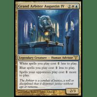 Grand Arbiter Augustin IV Thumb Nail