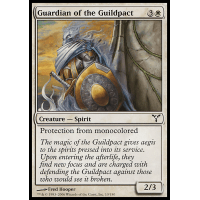 Guardian of the Guildpact Thumb Nail
