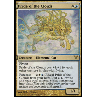 Pride of the Clouds Thumb Nail