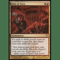 Rain of Gore Thumb Nail