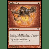 Seal of Fire Thumb Nail