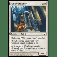 Soulsworn Jury Thumb Nail