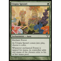 Utopia Sprawl Thumb Nail