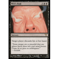 Wit's End Thumb Nail