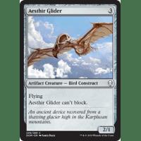 Aesthir Glider Thumb Nail