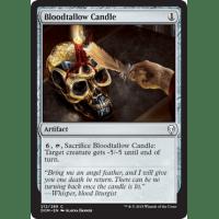 Bloodtallow Candle Thumb Nail