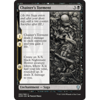 Chainer's Torment Thumb Nail