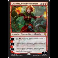 Chandra, Bold Pyromancer Thumb Nail