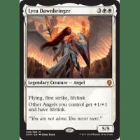 Lyra Dawnbringer Thumb Nail