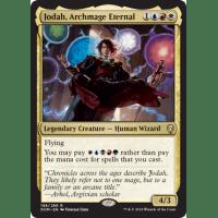 Jodah, Archmage Eternal Thumb Nail